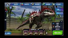 Malvorlagen Jurassic World The Jurassic World The Top 10 Best Hybrids 2018