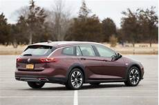 buick wagon 2020 2020 buick estate wagon rating review and price car