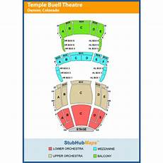 Temple Buell Seating Chart Katya Y111 Set 71 Apexwallpapers Com