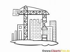 Malvorlagen Kostenlos Baustelle Baustelle Malvorlage Bild Grafik Zum Ausmalen