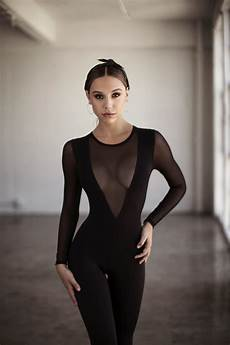 workout clothes the best new workout clothes ren