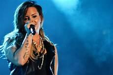 Demi Neon Light File Demi Lovato The Neon Lights Tour Belo Horizonte