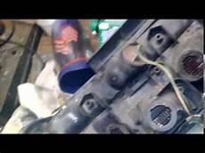 My Brake Lights Wont Turn Off Toyota Corolla Toyota Corolla Brake Lights Dont Work Repair Youtube