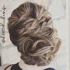 126 best duette wedding hair and makeup images in 2019