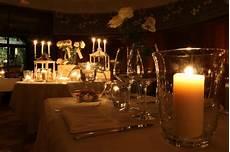 ristorante a lume di candela cena a lume di candela borducan ristorante borducan