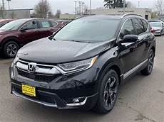 2019 Honda Touring Crv by New 2019 Honda Cr V Touring Suv In Eugene H38731