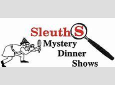 Sleuths Mystery Dinner Show Orlando Dinner Show