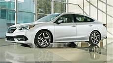 When Will The 2020 Subaru Legacy Go On Sale by 2020 Subaru Legacy Look Hello Again Turbocharger