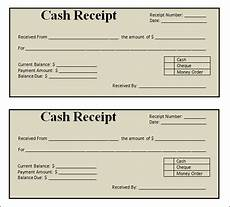 Blank Reciepts Free 13 Blank Receipt Templates In Pdf Ms Word
