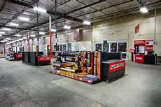 Floors And Decor Houston Floor Decor Houston Tx Www Flooranddecor 281