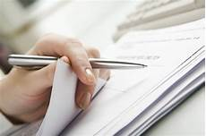 Writing Documents A 10 Step Process For Writing White Papers B2b