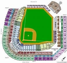 Coors Field Detailed Seating Chart Rows San Diego Padres Playoff Tickets 2014 Cheap Mlb Baseball