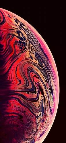 official iphone xs wallpaper iphone xs max iphone xr wallpaper