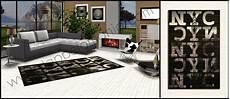 tappeti salotto moderni tappeti da cucina a basso costo tappetomania tappeti