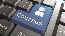 Is There A Online Service That Allows Transfering Of A Resume To New Modern Format For Free Using School Education Gateway To Find A Perfect Course