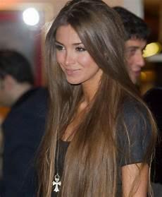 frisuren braune glatte haare frisuren f 252 r braune haare sehr lang und glatt ash brown