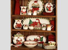 Get Your Holiday Spirit Essentials at The Coastal Cupboard