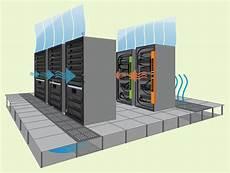 Data Center Hvac Design Data Center Blog Data Center Industry News And Info
