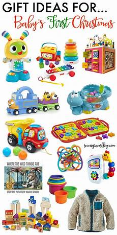 gift ideas for the preschool and for baby s