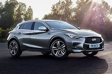 infiniti q30 price infiniti q30 hatchback from 2015 used prices parkers