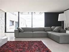 musa divani musa spa divani e poltrone sofas and armchairs home
