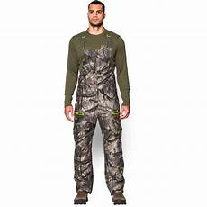 Under Armour Hunting Bibs Size Chart Under Armour Scent Control Cold Gear Infrared Tex