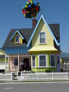 Up House Images The Up House In Herriman Utah Was Built To Resemble The