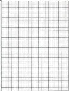 Graph Paper Patterns Graph Pattern 3 8 Inch Squares Jpg