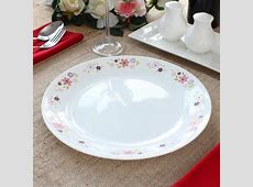 Sweet for romantic 2!! Corelle in 2019   Corelle dishes