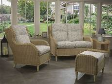 Desser Replacement Conservatory Furniture Cushions Split Back Seat by Hartford Conservatory Suite By Desser