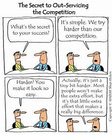 What Customer Service Experience Do You Have Customer Service Is Simple But It Is Not Always Easy