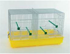 gabbia x canarini ferplast rekord 2 gabbia per uccelli di colore bianco