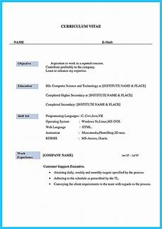 Call Center Job Description For Resume Impressing The Recruiters With Flawless Call Center Resume