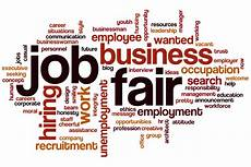 What To Take To A Job Fair Grand Canyon Chamber Hosts First Local Job Fair Oct 25