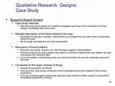 Advantages Of Quantitative Research Design What Are The Advantages And Disadvantages Of Qualitative