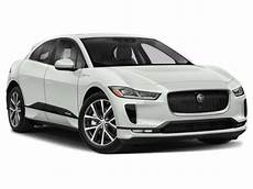 Jaguar I Pace 2020 by New 2020 Jaguar I Pace Hse Awd Ev400 Hse 4dr Suv In