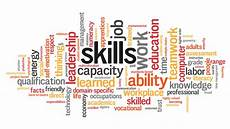 What Skills Tips For Choosing The Right Course For You At University