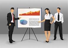 Training Presentation Presentation Skills Training Best Practices 5 Rules For