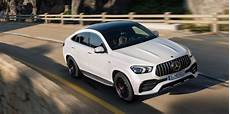 2020 mercedes gle coupe 2021 mercedes amg gle coupe is portly but powerful