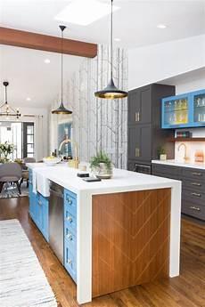 kitchen centre island designs 72 unique kitchen island designs digsdigs
