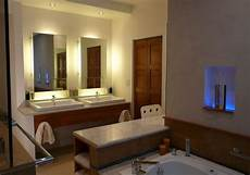 Bathroom Mirror Side Lights How To Pick A Modern Bathroom Mirror With Lights