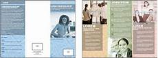 Free Brochure Template Downloads For Microsoft Word Free Brochure Templates For Microsoft Word