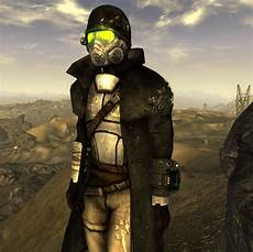 Fallout New Vegas Light Armour Philekos Hi Res Ranger Combat Armor At Fallout New Vegas