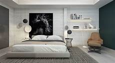 quadro per da letto quadri da letto consigli camere da letto