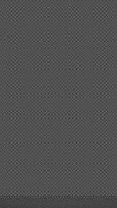 iphone x wallpaper grey grey abstract iphone 6s wallpapers hd