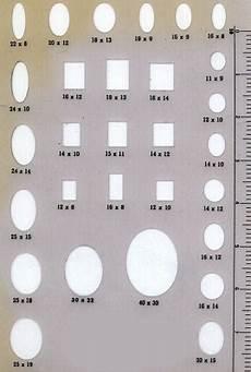 Actual Gemstone Size Chart Stone Size Chart