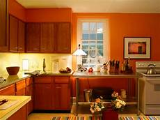 Cheap Kitchen Design Ideas Cheap Kitchen Cabinets Pictures Options Tips Amp Ideas Hgtv