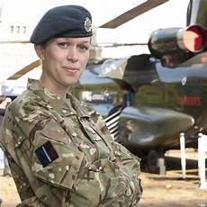 Royal Air Force Designs Wyedean Stores Royal Air Force