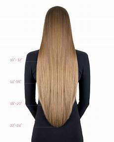 Length Hair Extensions Chart Hair Extensions Lengths Chart Lv Hair