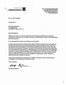 Address Cover Letter No Name Sample Cover Letter How To Write A Cover Letter Without
